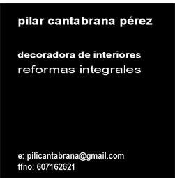2020-06-17flipcolegiados_0002_Capa 15
