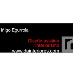 2020-06-17flipcolegiados_0007_Capa 10