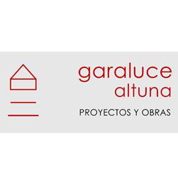 2020-06-17flipcolegiados_0009_Capa 8