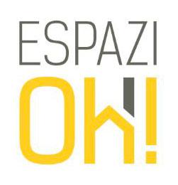 espazioh_simpleweb