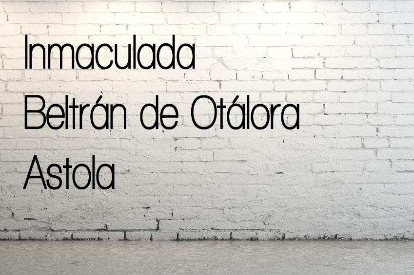 2015-06-18paracolegiados03