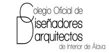 Colegio Oficial de Decoradores/Diseñadores de Interior de Alava
