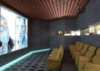 Espacio_audiovisual